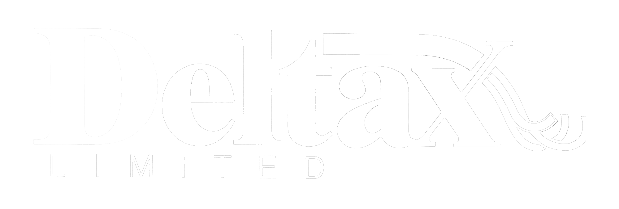 Deltax Limited